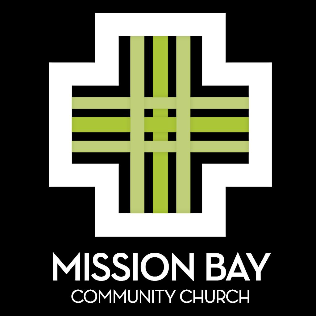 MBCC Logo Test-04